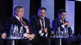 Grupa Energa na Europower: 38 proc. naszej floty wytwórczej to moce bazujące na OZE [ mat. wideo ]