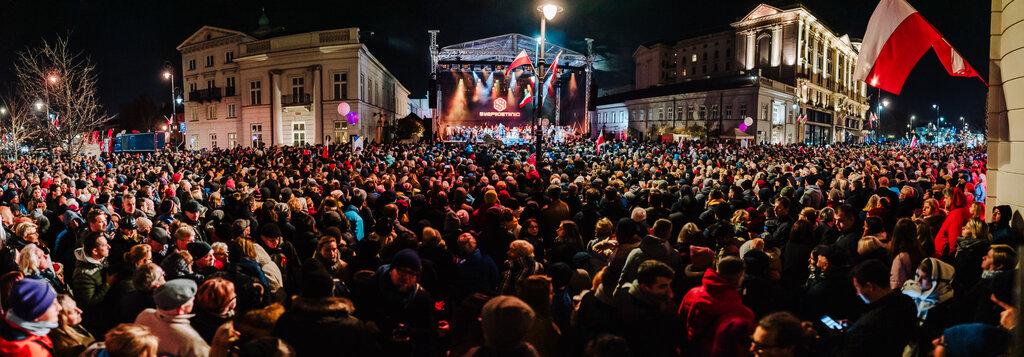 11.11.19 Festiwal Niepodegla-307.jpg - fot. Tomasz Tołłoczko