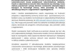 Zyxel_Bezpieczeństwo sieciowe małych i średnich firm oparte o technologię chmury.pdf