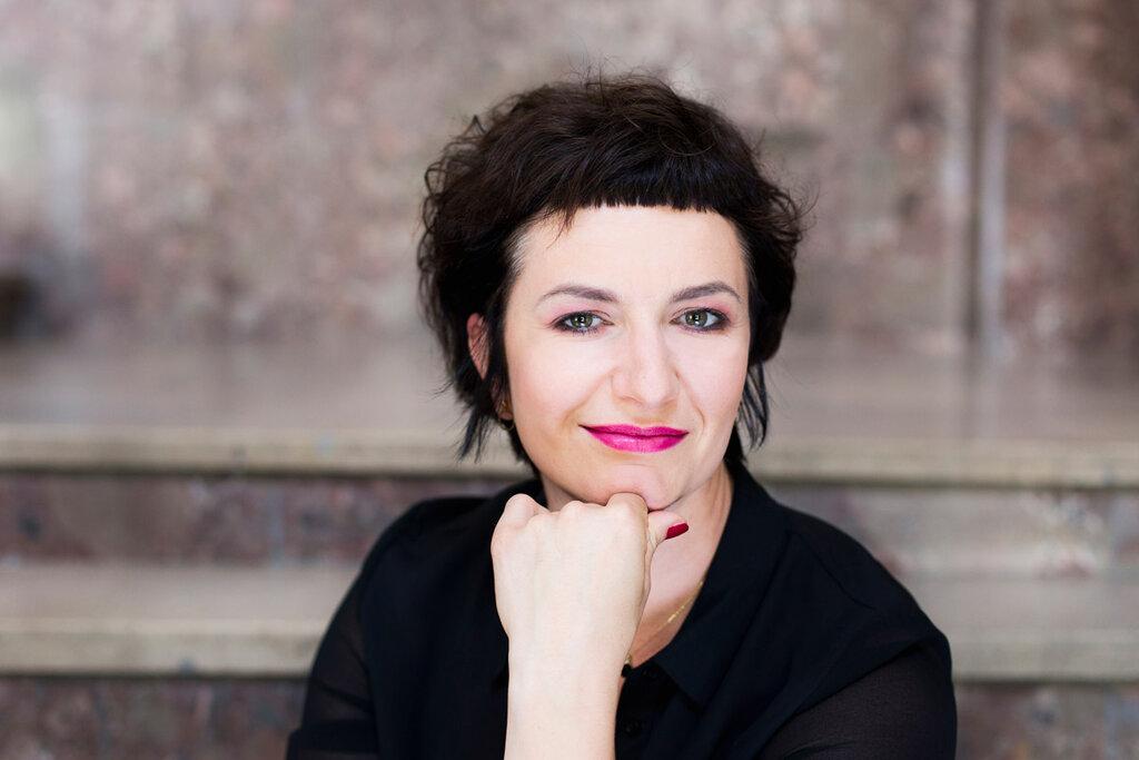 Marta Cała-Sturzbecher