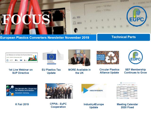 eupc focus 11.2019