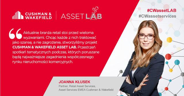 Asset LaB_pl.jpg