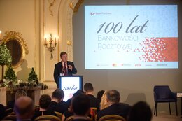 100 lat bankowości pocztowej 2.jpg