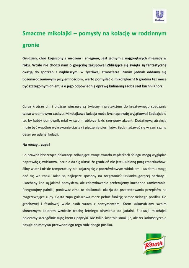 Smaczne mikolajki_pomysly na kolacje w rodzinnym gronie.pdf
