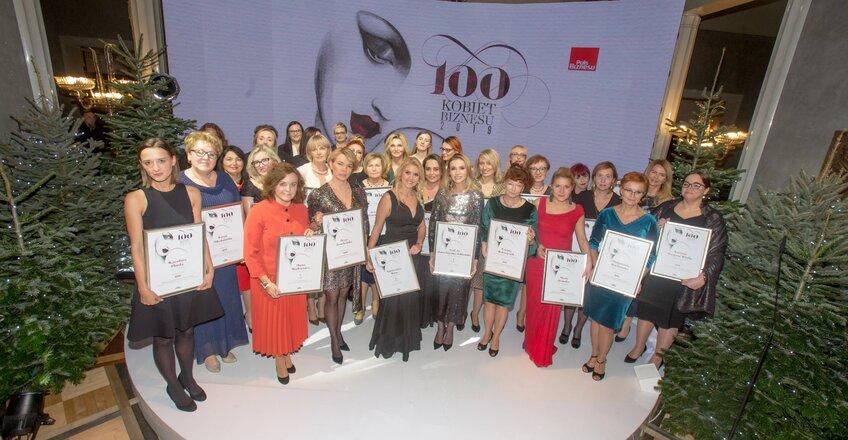 100 Kobiet Biznesu 2019.jpg