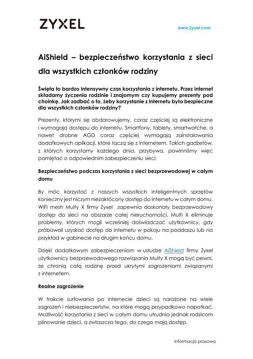 Zyxel_AiShield – bezpieczeństwo korzystania z sieci dla wszystkich członków rodziny.pdf