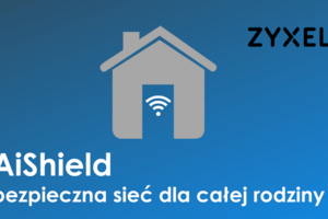 Zyxel_AiShield.png