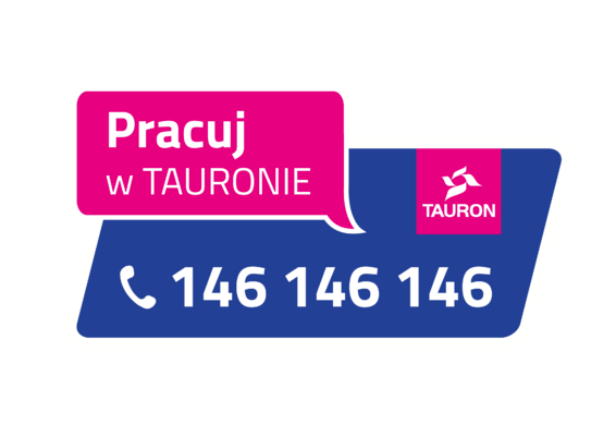 Naklejki infolinia TAURONA.png