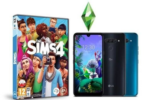 LG Q60 z the Sims 4.jpg