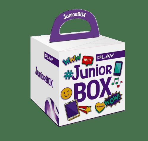 Junior-box Play.png