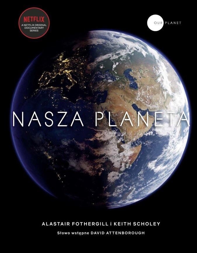 Nasza planeta.jpg