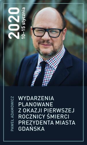Program I rocznicy P.Adamowicza_media.pdf preview