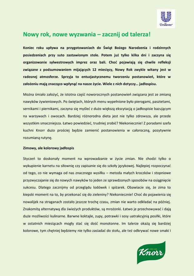 Nowy rok_nowe wyzwania_zacznij od talerza.pdf