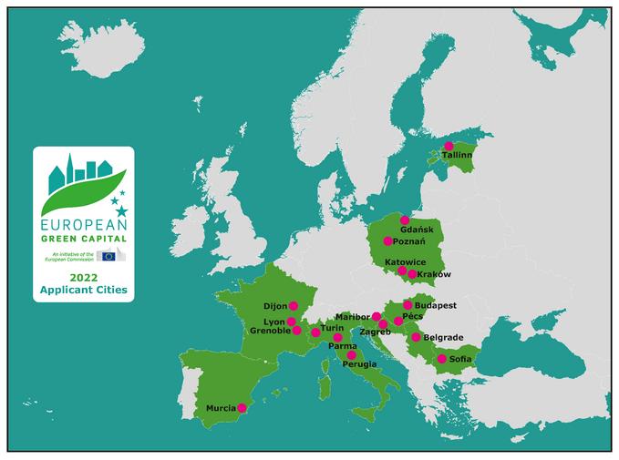MAP EGCA 2022 APPLICANT CITIES F01.png preview