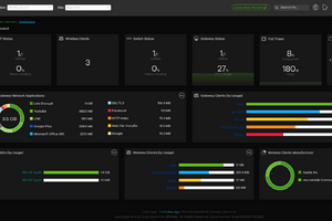 Zyxel PR image_Nebula dashboard_dark mode.png
