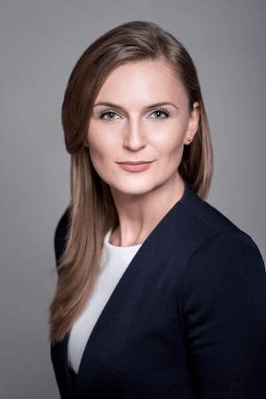 Wioletta Kulińska.png