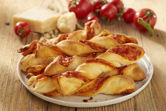 paluszki pizza.jpg