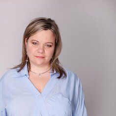 Karina Stasiuk-Krajewska.jpg