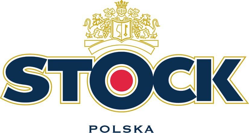 STOCK_POLSKA_CMYK.jpg