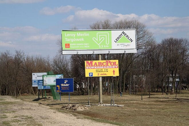 Billboardy Wikimedia.jpg
