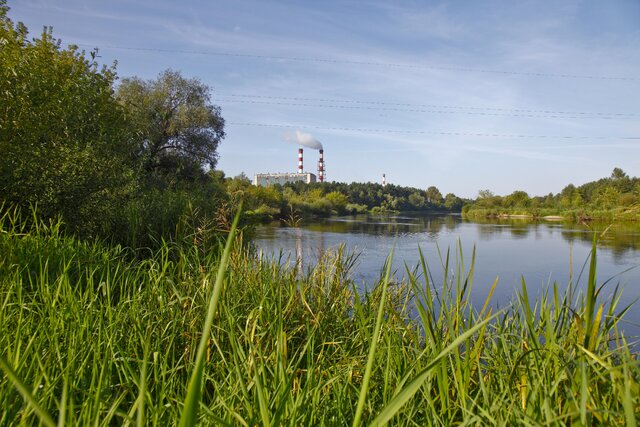 Energa Elektrownia Ostrołęka Narew. Fot_Energa.jpg