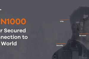Zyxel PRimage VPN1000 1920x800