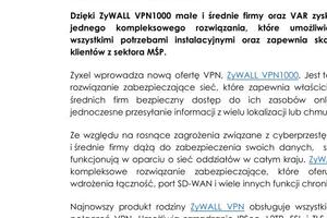 Zyxel_PR_VPN1000.pdf