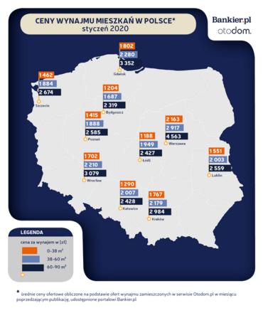 ceny wynajmu mieszkań styczeń 2020.png