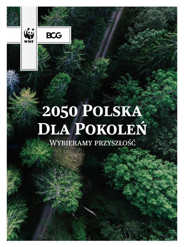 2050 Polska dla pokoleń.pdf