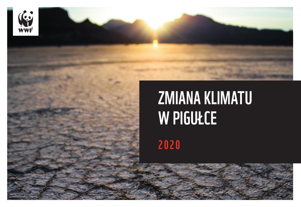 zmiana_klimatu_2020.pdf