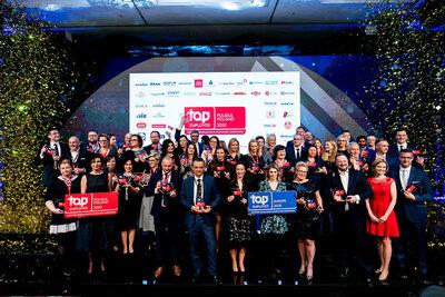 Gala Top Employer 2020_2.jpg