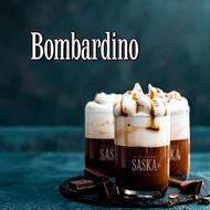 Saska Bombardino.png