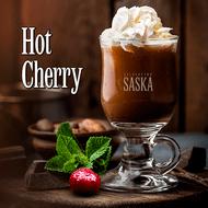 Saska Hot Cherry.png
