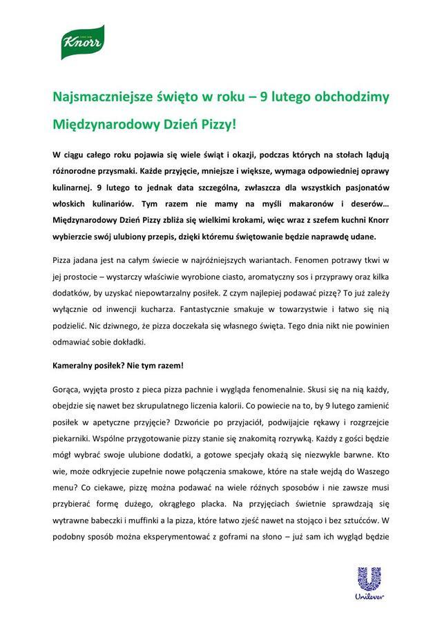 Najsmaczniejsze swieto w roku_Miedzynarodowy Dzien Pizzy.pdf