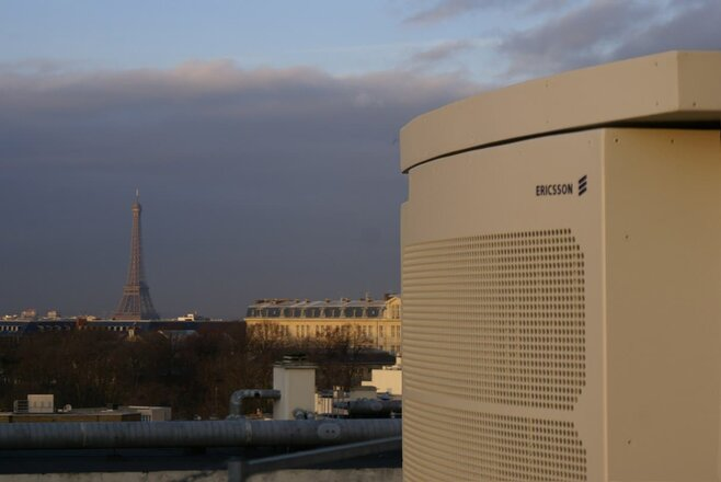 Ericsson France 5G.jpg
