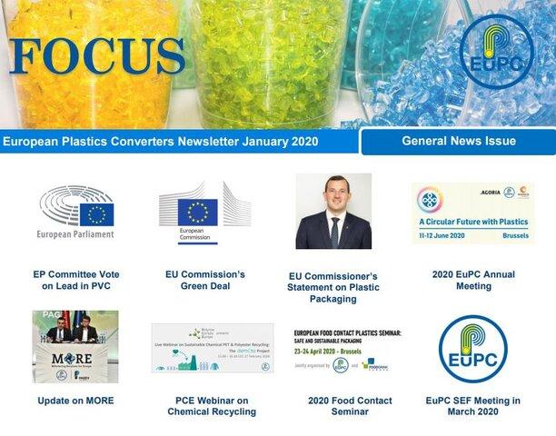 eupc focus 02.2020