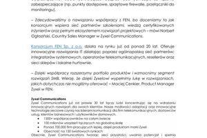 Zyxel_PR_Zyxel Communications z nowym dystrybutorem.pdf