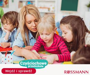 """Czy przedszkole Twojego dziecka jest już """"Czyściochowe""""? - infoWire.pl"""