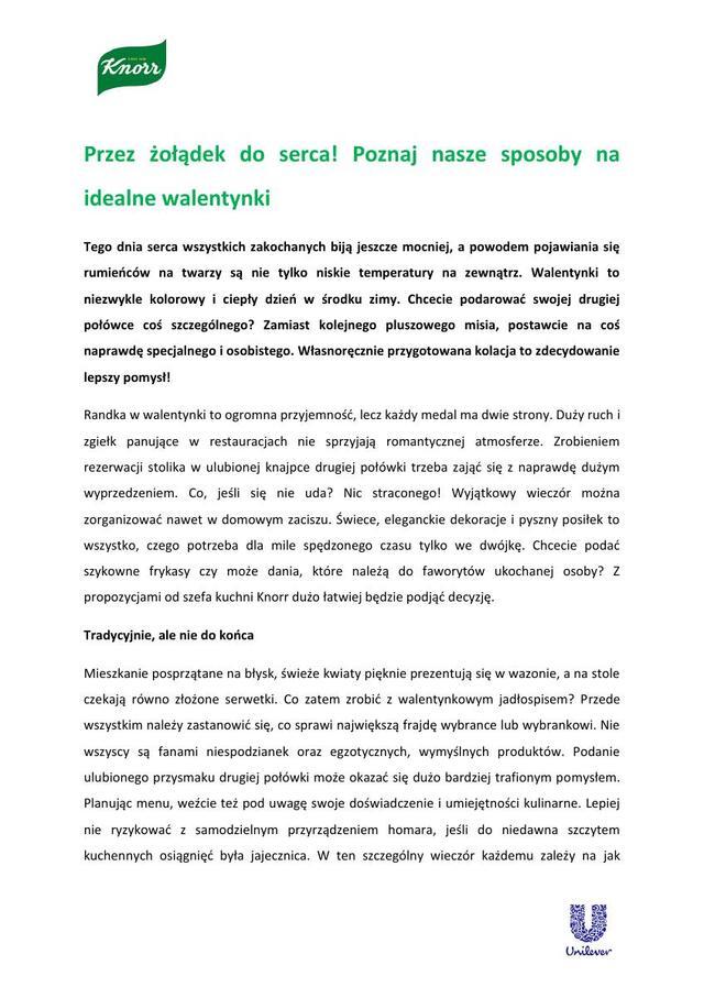 Przez zoladek do serca_Poznaj nasze sposoby na idealne walentynki.pdf