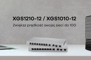 Zyxel_PRimage_XGS1210_XGS1010_przełączniki.jpg