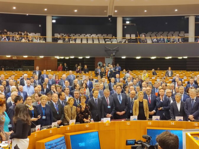 komitet regionów 02.2020_3.jpg preview