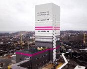 ZG Janina_budowa wieży szybowej  (1).jpg