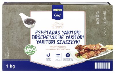 MAKRO Chef - Yakitori szaszłyki.jpg