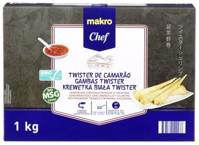 MAKRO Chef - Krewetki białe z trawą cytrynową i kolendrą.jpg