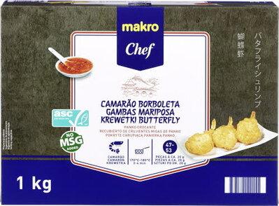 MAKRO Chef - Krewetki w panierce Panko.jpg