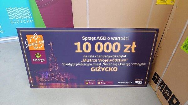 IMG-20200224-WA0001
