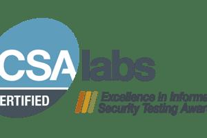 ICSA_EIST_award_logo.png