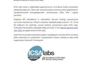 Zyxel_PR_Zyxel wyróżniony EIST 20-Year Award przez ICSA Labs.pdf