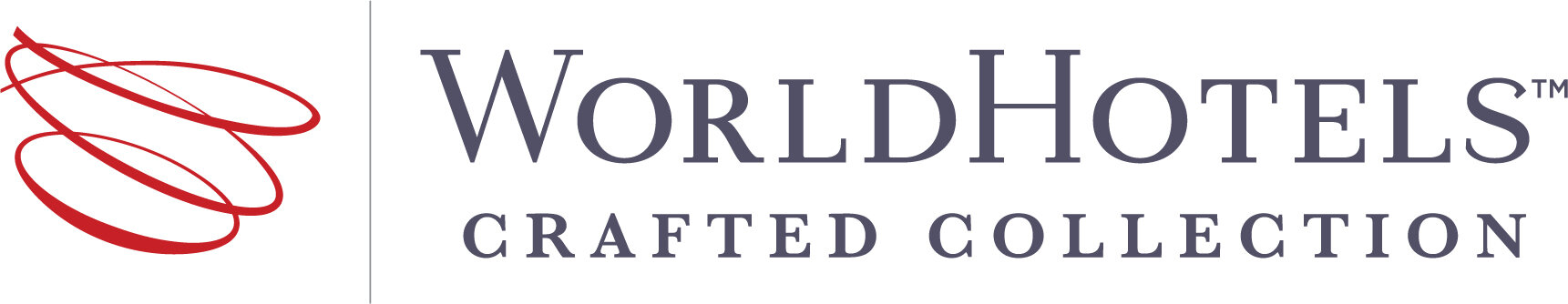 WH Crafted Collection Horizontal logo.jpg