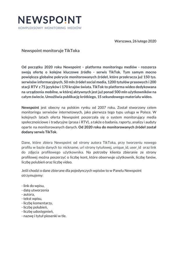Newspoint-monitoruje-TikToka.pdf